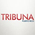 TRIBUNA - Puerto Rico