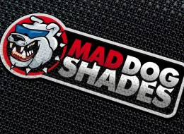 Mad Dog Shades