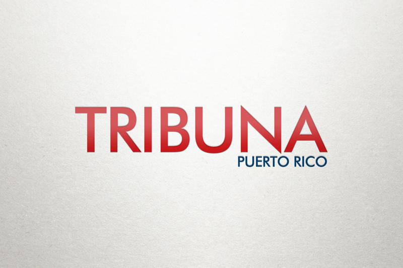 TRIBUNA – Puerto Rico